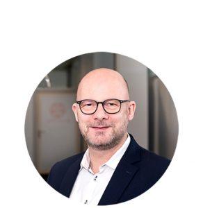 Mitarbeiter der SUCONI Service GmbH - Dietmar Mayer